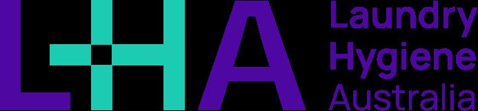 laundry hygiene australia logo